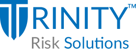 Trinity Risk Solutions™